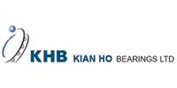 Kian Ho