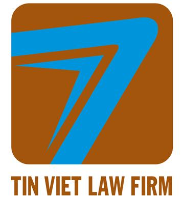 Tin Việt Luật - Không chỉ là hãng luật