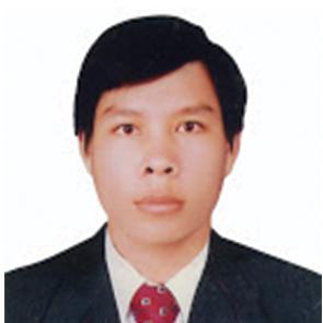 Luật sư Nguyễn Đức Huy