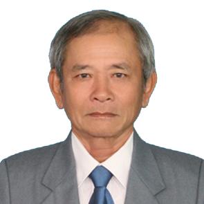 Luật sư Nguyễn Hữu Đương