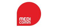 Medi Comm